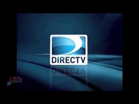DirecTV Shareholders Approve $48.5B AT&T Takeover Deal