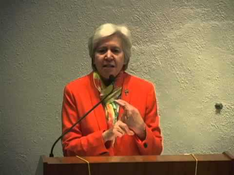 2013 Dudleian Lecture