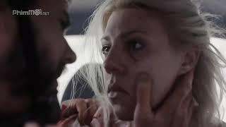 nhạc phim remix 2019-nhạc remix lồng phim zombie hay -VIỆT MIX