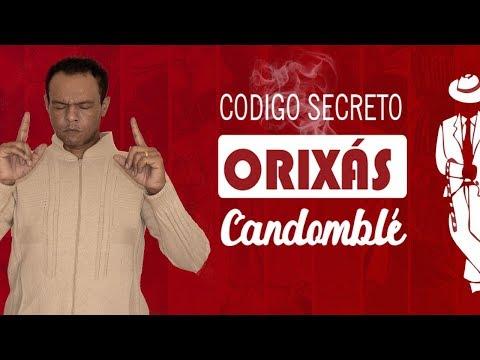 códigos-secretos-dos-orixás:-candomble---parte-2