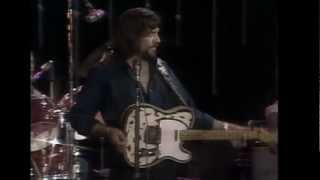 "Waylon Jennings -  ""Louisiana Women"""