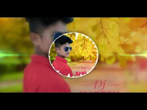 Dj Naresh Rock see new mixing kadi pidi name pidi