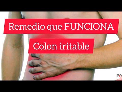 Tratamiento natural para la gastritis doovi - Hemorroides alimentos prohibidos ...