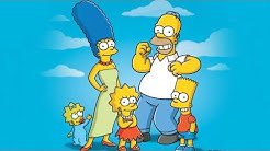 Simpsons Folgen Online schauen und aktueller Zwischenstand