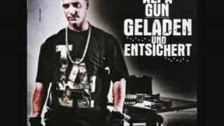 Alpa gun - Fightclub