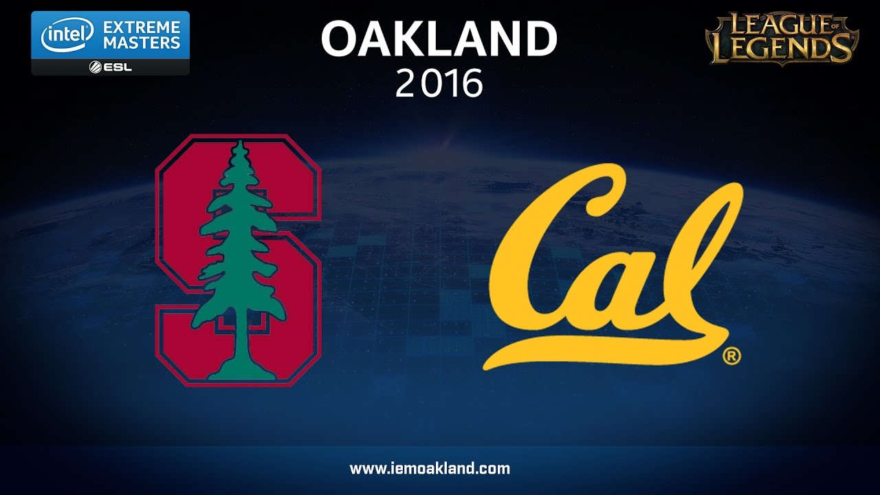 uc berkeley vs stanford