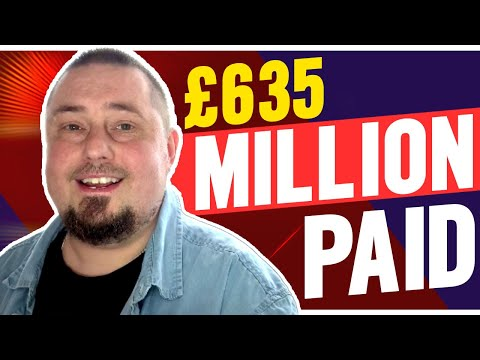 £635-million-paid:-get-traffic-&-make-money-from-your-website