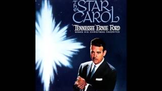 Tennessee Ernie Ford - O Holy Night