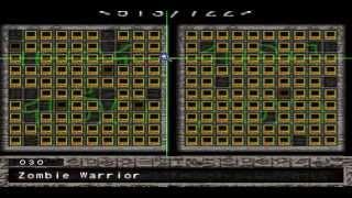 Yu-Gi-Oh!: Forbidden Memories: Las cartas imposibles (frots619)