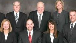 Personal Injury Attorney Spokane, WA