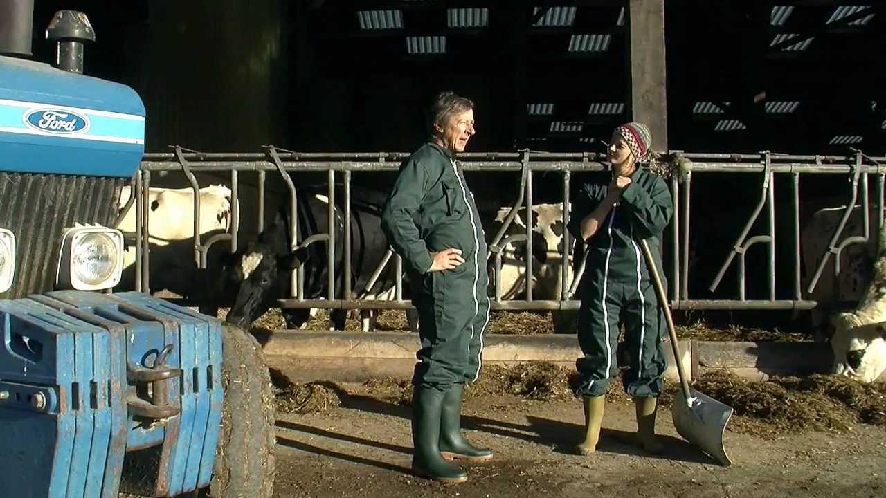 Chambre r gionale d 39 agriculture de normandie sayn te - Chambre d agriculture de la mayenne ...