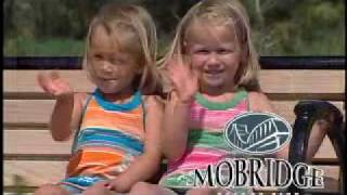 mobridge south dakota make it mobridge