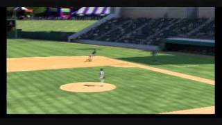 MLB 10 Road to the Show: July 15-19, 2010