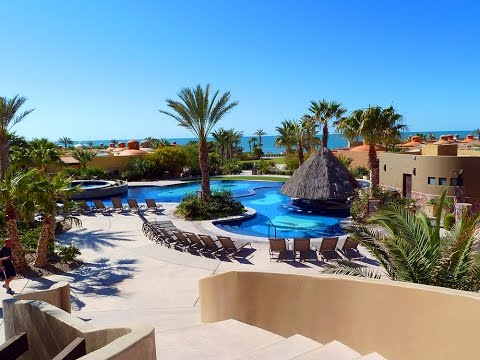 Rocky Point Travel - Puerto Penasco - Mexico - [Extended Version] Promotional Video