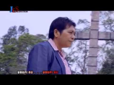 Rohani Simalungun 2015 : Pargogohi - Jhon Elyaman Saragih