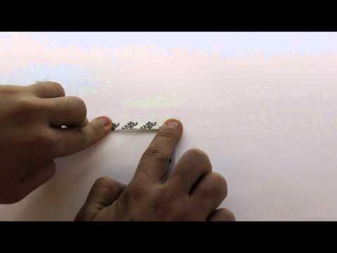 Bending LED Flexible Strips | Inspired LED