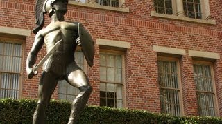 No Orgasm Means No Rape? USC Now Under Investigation