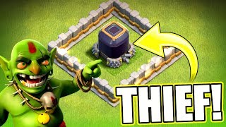 LETS STEAL SOME DARK ELIXIR!! - Clash Of Clans - ROAD TO MAX!