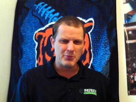 Week 11 Recap 2013 NFL Season  Panthers are Legit