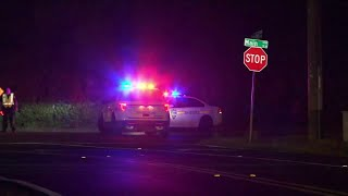More details about bicyclist killed in hit-and-run