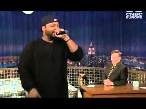 Aries Spears Ft. Dmx,Snoop Dogg And Jay Z