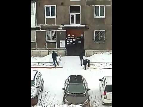 Продажа автомобилей в Новокузнецке, новые и подержанные