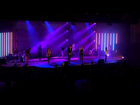 Victory Church Lethbridge - This Is Living