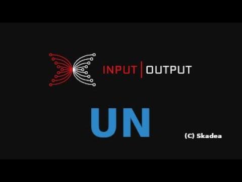 Cardano IOHK und UN unterstützen Dein Startup Mikrofinanzierung