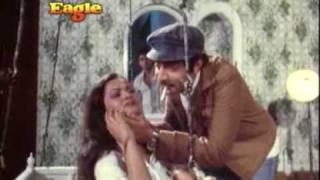 Kishore Namit Kapoor: Montage