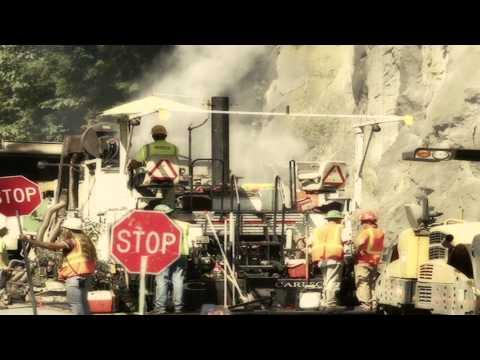 RANJIT BAWA :- NA JAEO PARDES | MOTION GRAPHIC VIDEO | HD