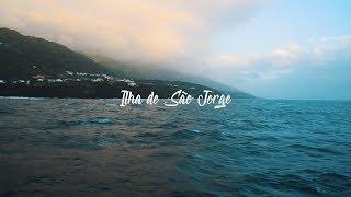 São Jorge Island, Azores | 1 day travel guide