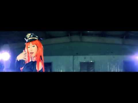 Tái Sinh : Minh Ngọc - Official MV