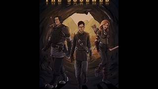 The Soulweb - audiobook Chapter 2