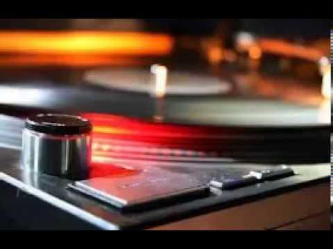 DJ Mick Matrix @ GLASHAUS Bad Salzuflen