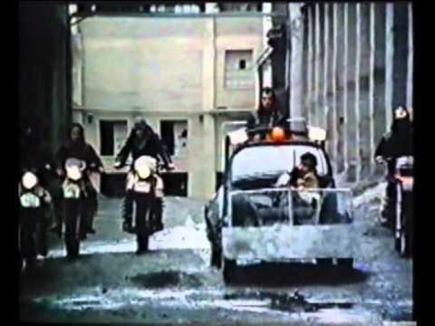 Endgame Gioco Finale 1080p Italian Movies