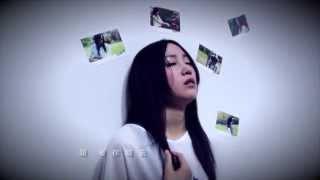 刘瑞琦 - 我好想你(原唱:苏打绿)