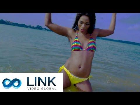 CINDY ft NAVIO -  NDI MUKODO  (OFFICIAL HD VIDEO)