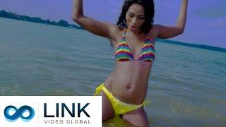 Ndi Mukodo - Cindy Sanyu