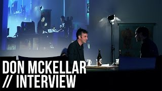 Don McKellar Interview (Last Night) - The Seventh Art: Issue 20, Section 4