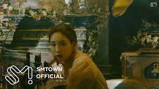 TAEYEON '四季 (Four Seasons)' The 4th Season