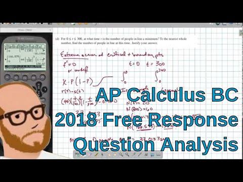 ap-calculus-bc-2018-free-response-discussion