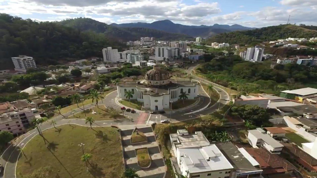 Timóteo Minas Gerais fonte: i.ytimg.com