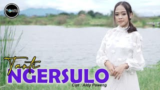 Tanti - Ngersulo (Official Music Video)