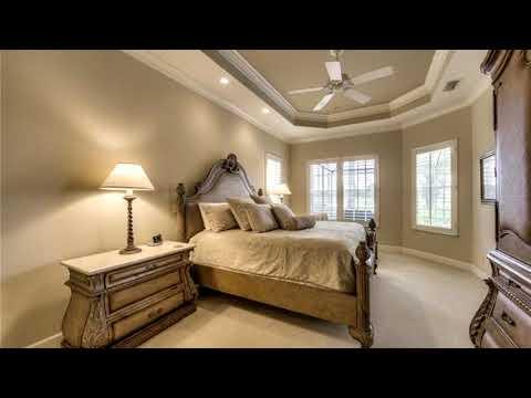 residential-for-sale---22540-baycrest-ridge-dr,-estero,-fl-34135