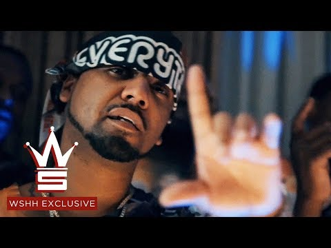 Juelz Santana & Young Ja Summer Of Cane WSHH Exclusive   Music