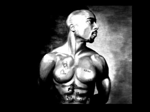 2Pac - Thug Mariage (feat. Indila) indir