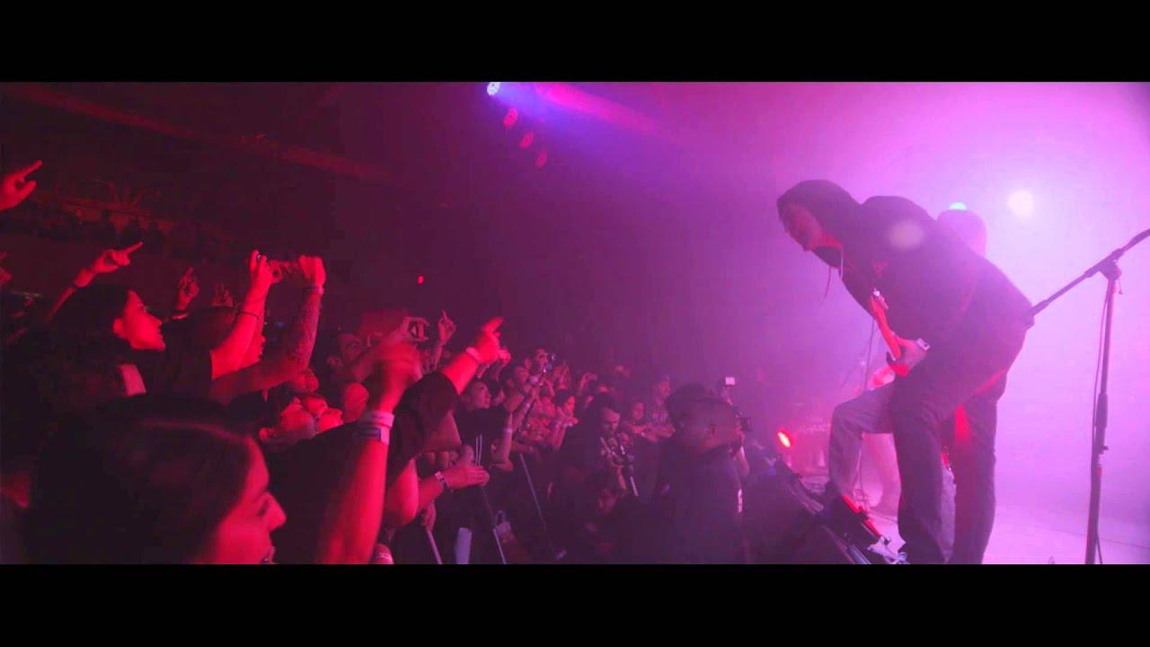 finch-new-beginnings-live-tragic-hero-records