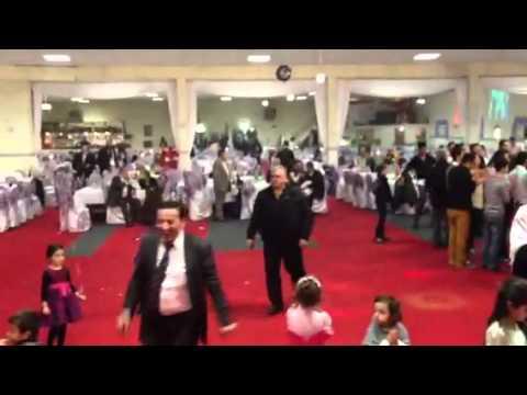 Komatore Agid Hezexi Le Ayso Mal Xirabe Kurdische Hochzeit