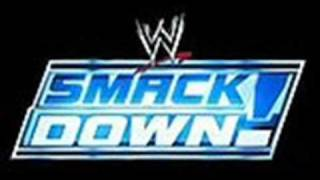 WWF Forceable Entry:The Beautiful People(Smackdown old theme)
