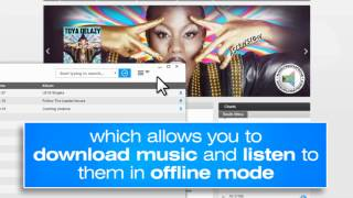 can-i-download-music-from-the-simfy-africa-website